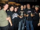 Death Magnetic Tour Pix 04