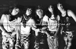 Power of the rock 22 (Bettina Brix, Freddy Brix, Mistress)