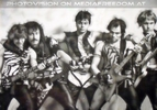 Burning Vision - Ready to fire - Pix 20