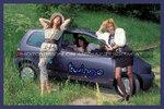Twingo Promotion #3