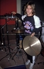 Faith in Music - Drummer