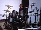Faith in Music - Drummer