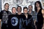 Doing the best 03 (Alex Mikulics, Freddy Brix, Günter Prangl, Harry Brix, Rockip)