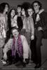 A special session - Pix 07 (Geri Schuller, Hallucination Company, Tini Kainrath, Wickerl Adam)
