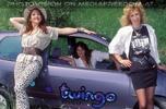 Bingo Twingo 08