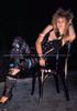 Power of the rock 19 (Bettina Brix, Mistress)