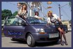 Twingo Promotion #2