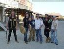 Big City Indians - Friends
