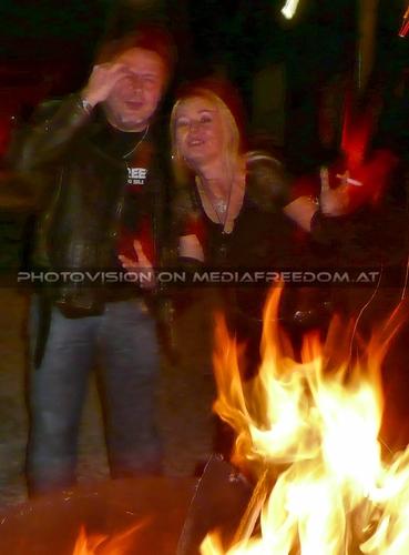 Cover Club 04: Charly Swoboda,Bettina Brix