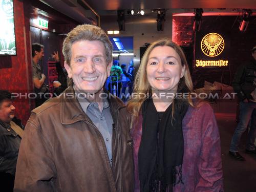 Spiele Leben 70: Schasi,Manuela