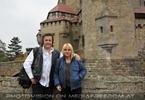 Bei der Burg