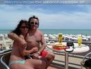 Am Strand 11