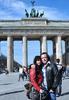 Am Brandenburger Tor 16