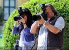Tierfotografen 13
