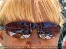 Strandcafe Mirror