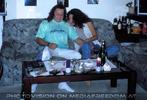 Heimspiel 1 (Andrea Necas, Charly Swoboda)