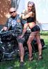 Bikegirl Shooting 09