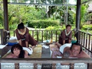 Peace Resort - Pix 23