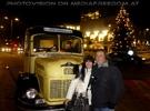 Christkindlstadt - Postautobus 04