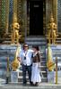 Wat Phra Kaew Tempel 23