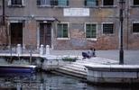 Romantico Venezia