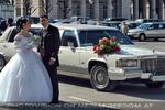 Wiener Hochzeit 1