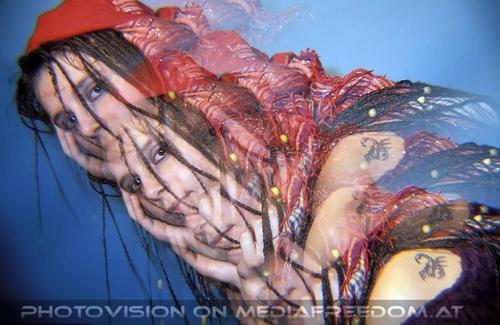 Gipsy Dream 04: Enny Mennella