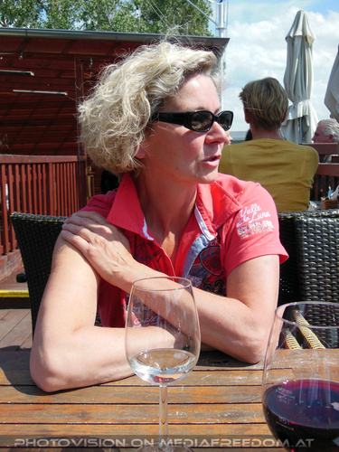 Paar Weise 08: Andrea S.
