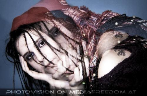 Gipsy Dream 08: Enny Mennella