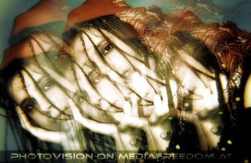 Gipsy Dream 06
