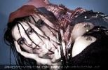 Gipsy Dream 08