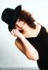 Denise - Hat games 1