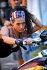 Bikegirl Shooting 26