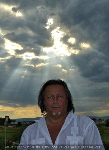 Am Meer der Wiener 44: Charly Swoboda