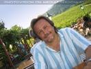 Weinwanderung 26