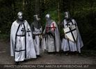 Hexenkunst und Rittergunst 51