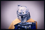 Star Wars, Boba Fett