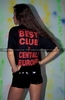 Best Club 5