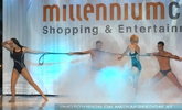 Shopping and Entertainment Scene 18
