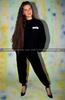 Miss Rock - Sweater 02
