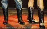 Laszlo Boots
