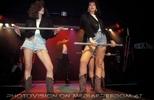 Laszlo Boots Show