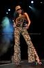Wildstyle Fashion Show