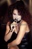 Exotic dance 11 (Iris Geher)