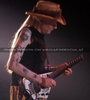 Let me in - Tour 07 (Johnny Winter)
