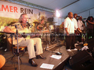 A Sommerfest 06
