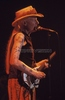 Let me in - Tour 10 (Johnny Winter)