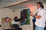 Flockige Session 08