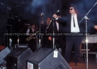 Concerts 23 (Blues Brothers of Vienna, The Untouchables)