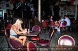 Sloppy Joes Bar 1